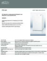 FF511LBI.pdf