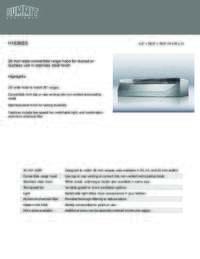 H1636SS.pdf