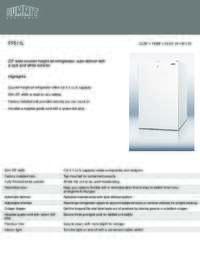 FF511L.pdf