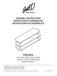 PVS4216_Assembly_DSYF1_Feb11v2T.pdf