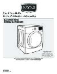 Use and Care Guide (9405.87 KB)