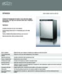 SPR625OS.pdf