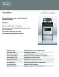 TEM130BKWY.pdf
