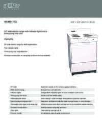 WEM6171Q.pdf