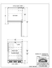 SCR600LCSS ASSY.pdf