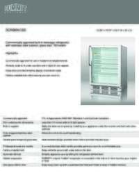 SCR600LCSS.pdf