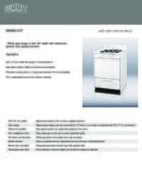 WNM6107F.pdf