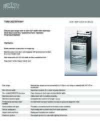 TNM13027BFKWY.pdf