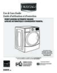 Use and Care Guide (8222.46 KB)
