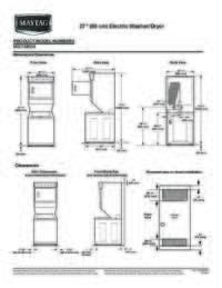 Dimension Guide (777.13 KB)