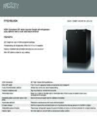 FF521BLADA.pdf