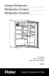 HNSE04 Manual