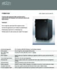 FF6BBI7ADA.pdf