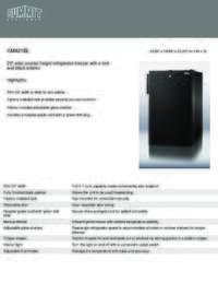 CM421BL.pdf