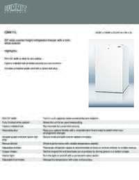 CM411L.pdf