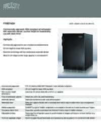 FF6B7ADA.pdf