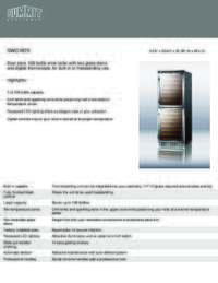 SWC1875.pdf