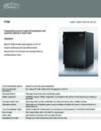 FF6B.pdf