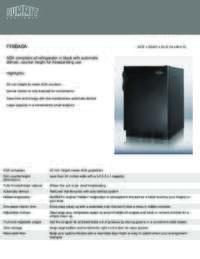 FF6BADA.pdf