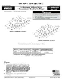 Planning Guides PDF [0.75 MB]