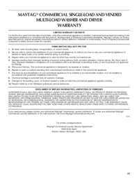 Warranty (63.76 KB)