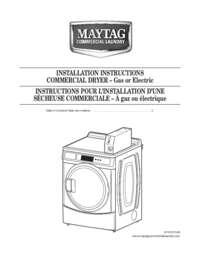 Installation Instruction (3196.53 KB)