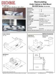 Specification-PDF