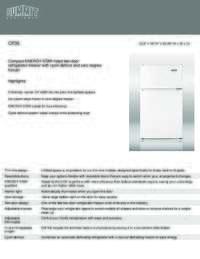 CP35.pdf