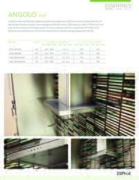 Spec Sheet (pdf)