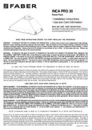 Install Int. (PDF)