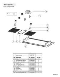 Parts Internal (PDF)