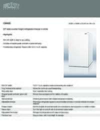 CM405.pdf