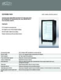 SCR500BL7ADA.pdf