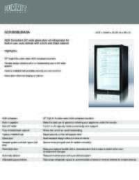 SCR500BLBIADA.pdf