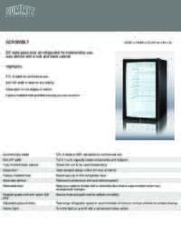 SCR500BL7.pdf