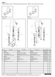 Product data sheet