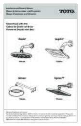 Owners Manual: TS416A, TS624A, TS626A, TS630A
