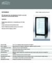 SCR500BLBI.pdf