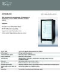 SCR500BLADA.pdf
