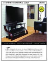 CW343_SpecSheet.pdf