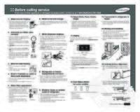 Quick Guide (Easy Manual) (ver.0.1) Mar 27, 2011 0.93 ENGLISH