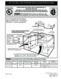 Wiring Diagram English Espa ol Fran ais