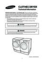 Trouble Shooting Guide (User Manual) (ver.1.0) Dec 14, 2011 3.74 ENGLISH