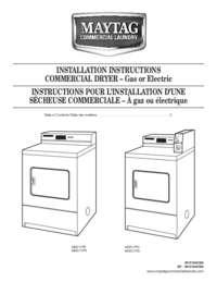 Installation Instruction (3154.33 KB)