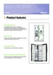 Quick Guide (Easy Manual) (ver.1.0) Jun 3, 2010 2.59 ENGLISH