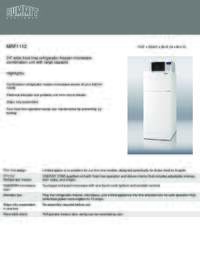 MRF1112.pdf