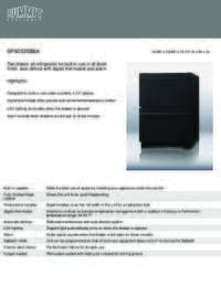 SP5DS2DBLK .pdf