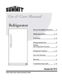 R17FFmanualSummit.pdf
