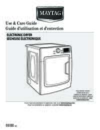 Use and Care Guide (10168.63 KB)