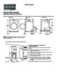 Dimension Guide (481.43 KB)
